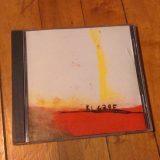 2003 : KL6 39E cover