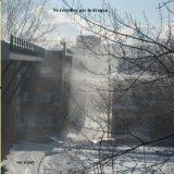 2009 : Ne réveillez pas le dragon cover
